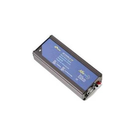 Alfatronix AD 115/230-24 168W 7A ipari tápegység