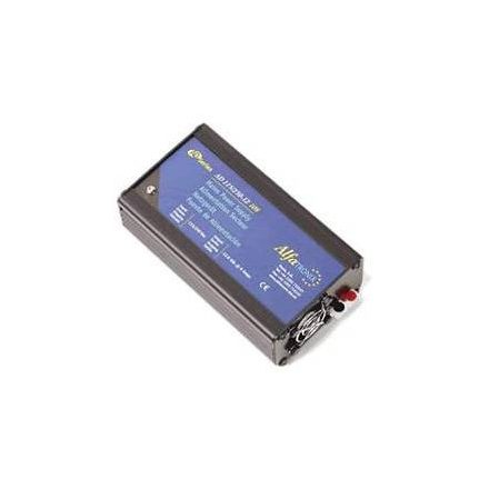 Alfatronix AD 115/230-12 108W 9A ipari tápegység