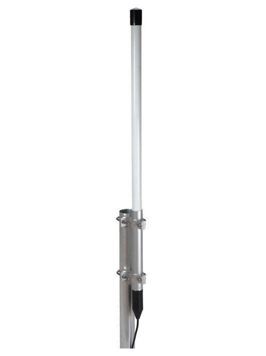 Sirio SPO 440-8 UHF bázisállomás antenna