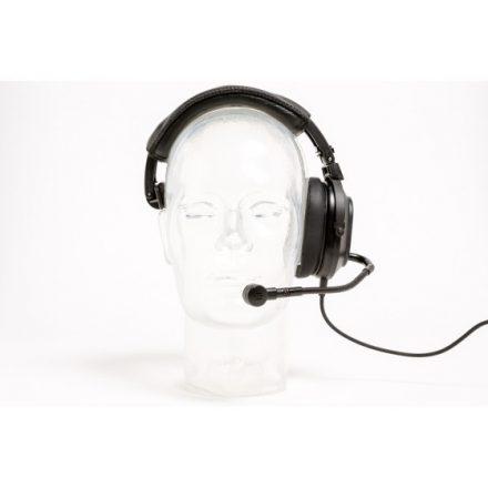 Vokkero RTS410 intercom headset