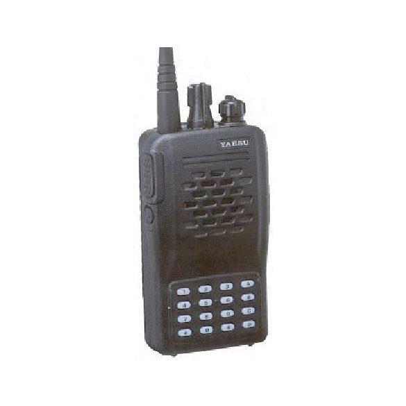 Vertex Standard VX-246 pmr446 sávú kézi adóvevő