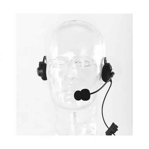 Vokkero PIR410 intercom headset