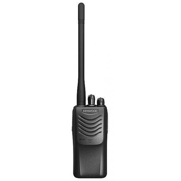 Kenwood TK-2000 VHF kézi adóvevő