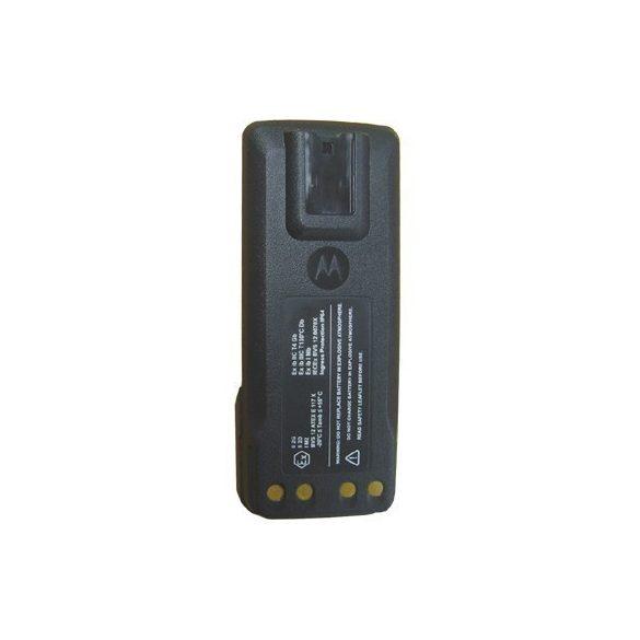 Motorola NNTN8359A ATEX akkumulátor
