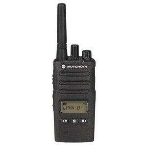 Motorola XT460 pmr446 kézi adóvevő