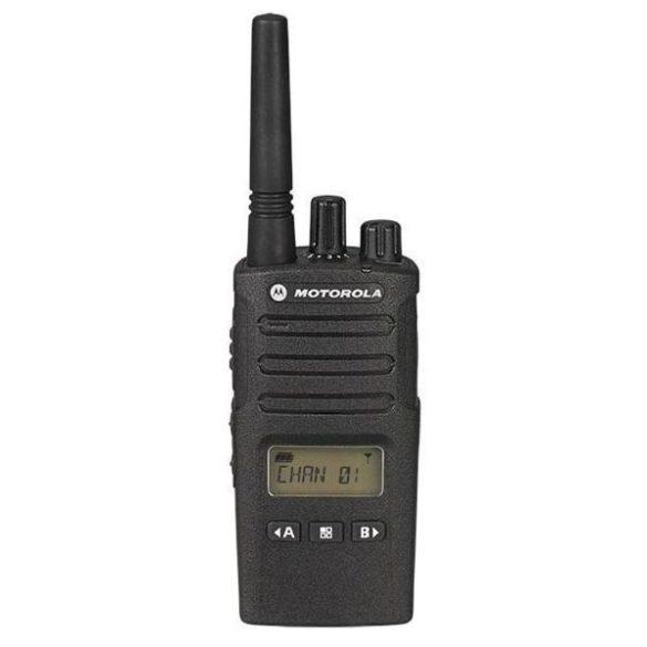 Motorola XT460 pmr adó vevő