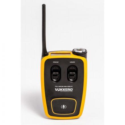 Vokkero Guardian Standard intercom készülék