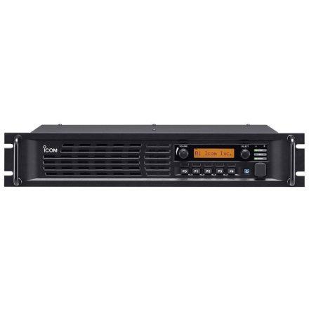 Icom IC-FR5100 / FR6100 átjátszó