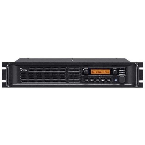 Icom IC-FR5100 / FR6100 analóg/digitális átjátszó