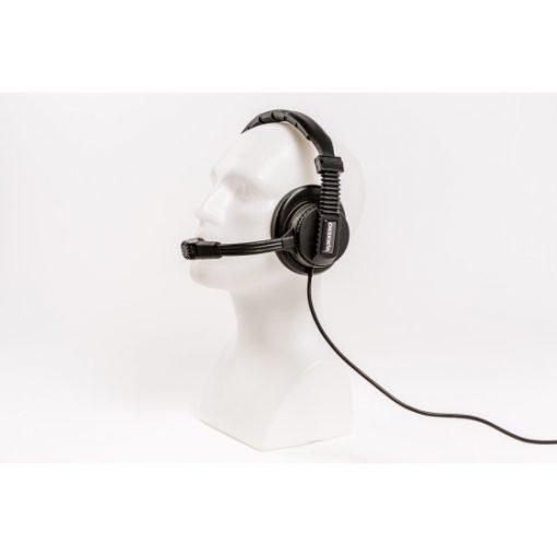 Vokkero MAE410 intercom headset