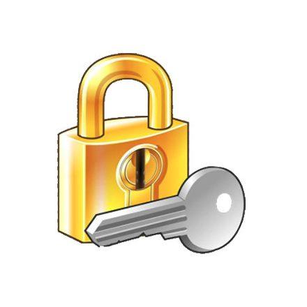 Motorola HKVN4204A licensz kulcs