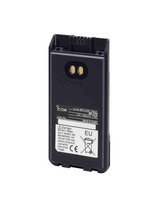 Icom BP-279 LiIon akkumulátor