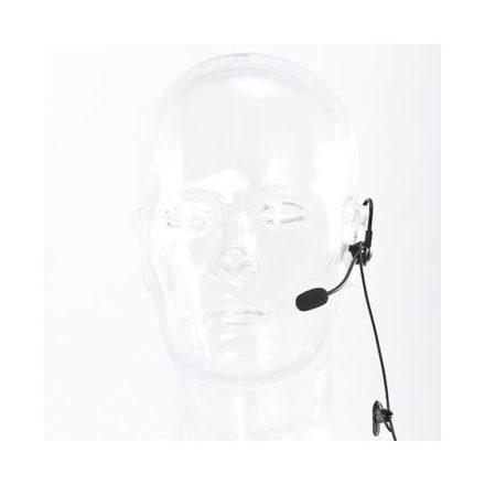 Vokkero KEN410 intercom headset