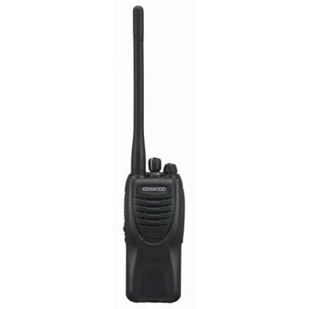 Kenwood TK-2302 VHF sávú kézi adóvevő