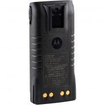 Motorola NNTN5510DR ATEX akkumulátor