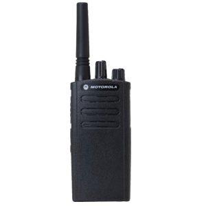 Motorola XT225 pmr adó vevő