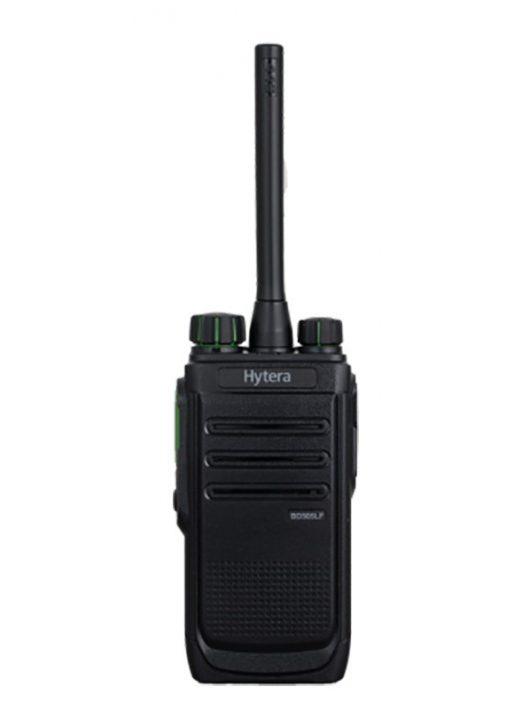 Hytera BD505LF pmr rádió