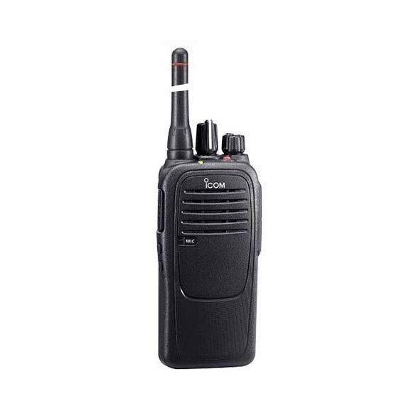 Icom IC-F1000 VHF kézi adóvevő