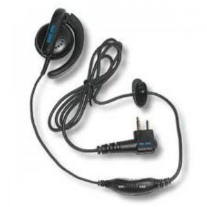 Motorola MDPMLN4443A headset