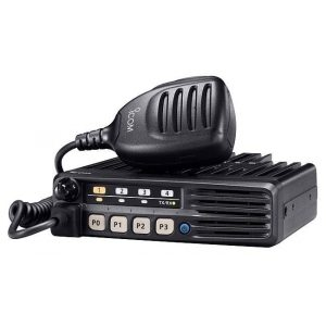 Icom IC-F6012 urh adó vevő
