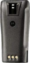 Motorola PMNN4259 LiIon akkumulátor