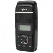 Hytera PD355LF digitális pmr446 kézi adóvevő