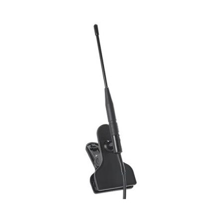 Vokkero ANT10188 külső antenna