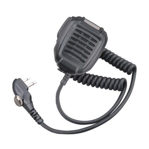 Hytera SM08M3 hangszóró-mikrofon