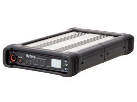 Hytera RD965 hordozható átjátszó