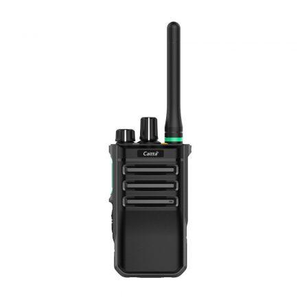 Caltta PH600L digitális urh adó vevő