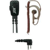 JDI JD-1303 headset