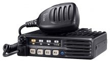 Icom IC-F5012 VHF sávú mobil adóvevő