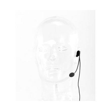 Vokkero SEN421 intercom headset