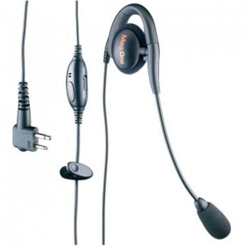 Motorola MDPMLN4444A headset