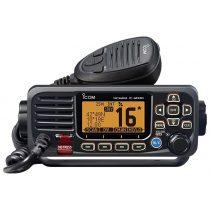Icom IC-M330E hajózási sávú mobil adóvevő