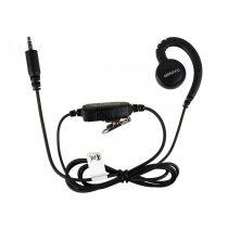 Kenwood KHS-34 headset