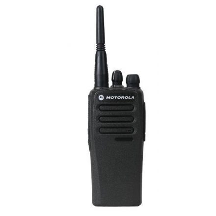 Motorola DP1400 kézi adóvevő