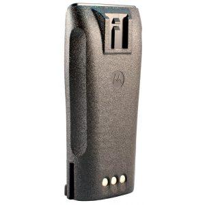 Motorola PMNN4254 (NNTN4497) akkumulátor