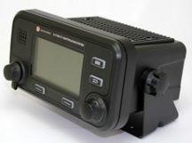 L-3 Protec-W Inland AIS transzponder
