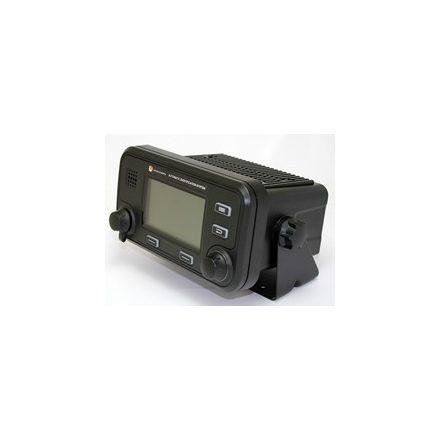 L-3 Protec-W Inland AIS transponder