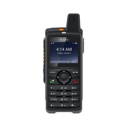 Hytera PNC380 PoC rádió