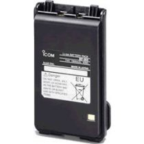 Icom BP-265 Li-ion akkumulátor