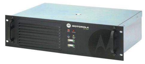 Motorola DR3000 átjátszó