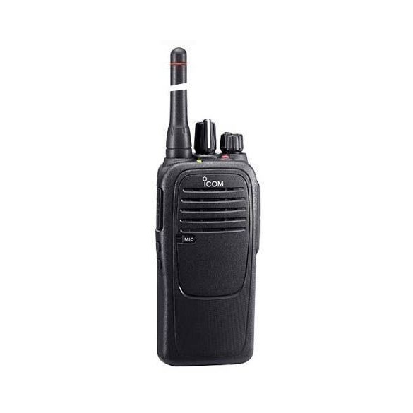 Icom IC-F2000 UHF kézi adóvevő