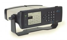 Nauticast A2 Inland AIS transzponder