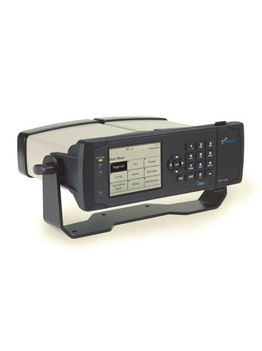 Nauticast A2 Inland AIS transponder