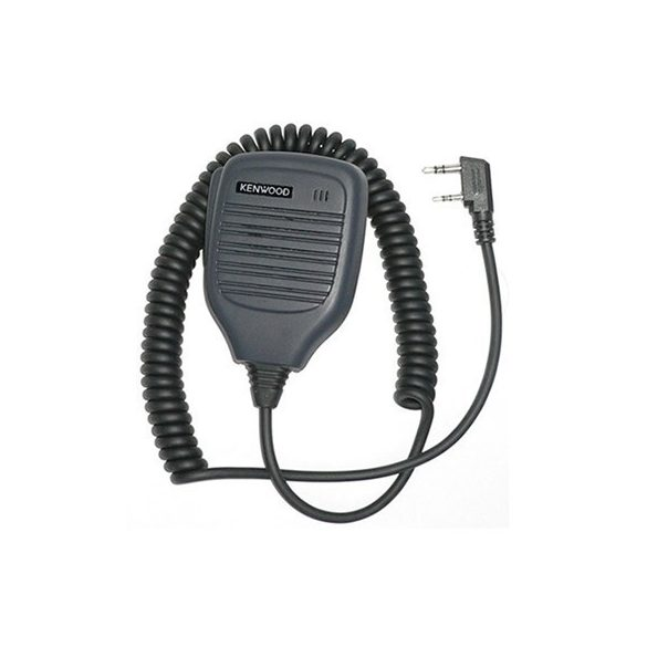 Kenwood KMC-21 hangszóró-mikrofon