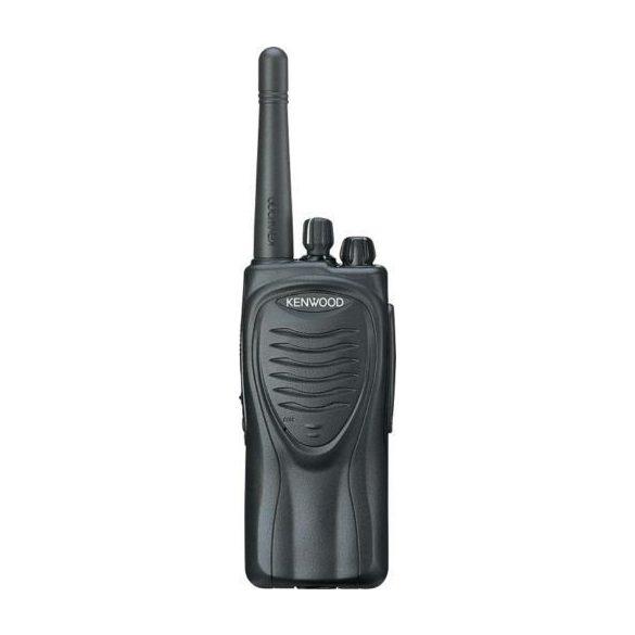 Kenwood TK-3302 UHF sávú kézi adóvevő