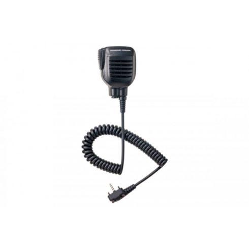 Yaesu SSM-10A hangszóró-mikrofon