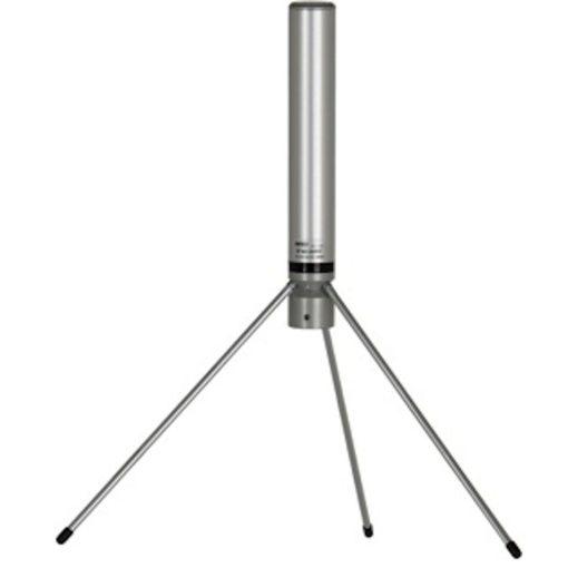 Sirio GP 108-136 LB/N repülési sávú tető antenna